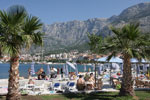 Makarska vacation rentals - Apartments Bekavac
