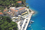Holiday rentals Makarska - Apartments Bekavac
