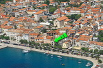 Makarska apartment for 3 persons - Apartment Marineta