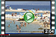 youtube makarska