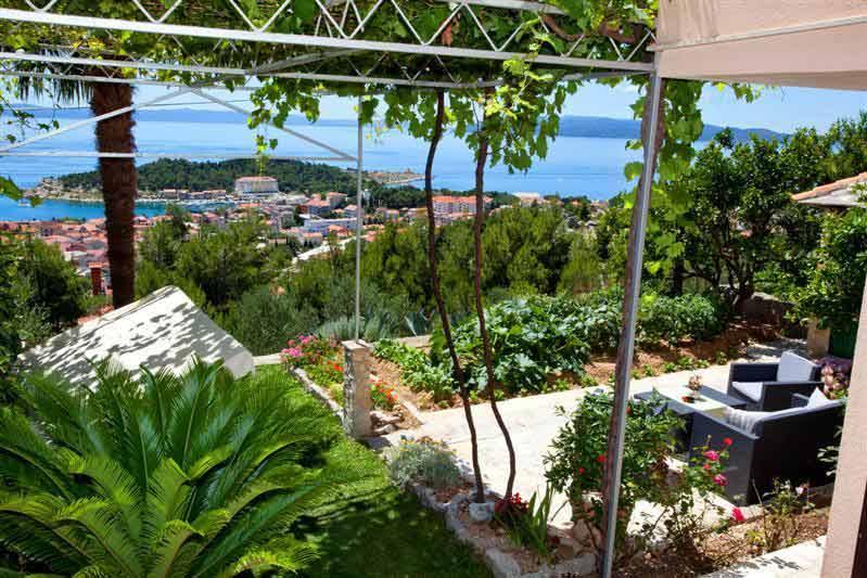Appartamenti In Affitto Croazia